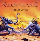 ALLEN/LANDE - The Battle