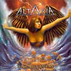 ALTARIA - The Fallen Empire