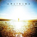 ANATHEMA - Were You There?