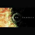 ANIMALS AS LEADERS - Animals As Leaders