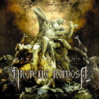 ANOREXIA NERVOSA - Redemption Process