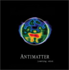 ANTIMATTER - Leaving Eden