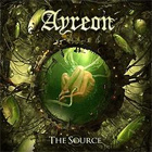AYREON - The Source