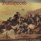 BATTLESWORD - Failing In Triumph