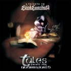 A TRIBUTE TO BLIND GUARDIAN - Tales From The Underworld