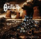 BRUTALITY - Sea Of Ignorance