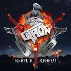 CITRON - Rebelie rebelù