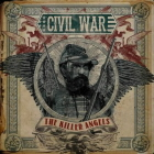 CIVIL WAR - The Killer Angels