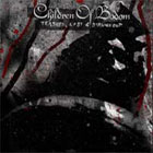 CHILDREN OF BODOM - Trashed, Lost & Strungout