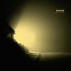 CRONE - Endless Midnight