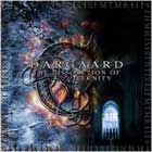 DARGAARD - The Dissolution Of Eternity