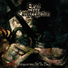 DEAD CONGREGATION - Promulgation Of The Fall