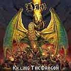 DIO - Killing The Dragon