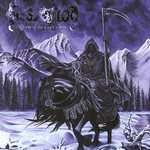 DISSECTION - Storm Of The Light´s Bane/Where Dead Angels Lie