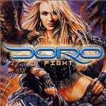 DORO - Fight
