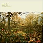 EARTH - Hibernaculum (CD/DVD)