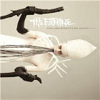THE FAMINE - The Architects Of Guilt