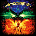 GAMMA RAY - To The Metal