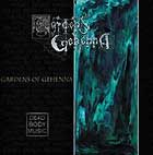 GARDENS OF GEHENNA - Dead Body Music