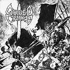 GUIDED CRADLE - s/t