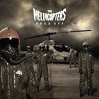 THE HELLACOPTERS - Head Off