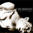 ION DISSONANCE - Solace