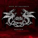 KEEP OF KALESSIN - Reclaim (EP)