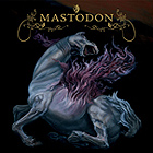 MASTODON - Remission - Deluxe Edition With DVD