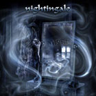 NIGHTINGALE - Invisible