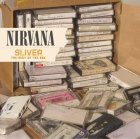 NIRVANA - Sliver (The Best Of The Box)