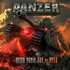 PANZER - Send Them All To Hell