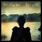 PORCUPINE TREE - Deadwing