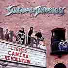 SUICIDAL TENDENCIES - Lights Camera ... Revolution!