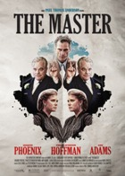 THE MASTER - By� bl�znom je oslobodzuj�ce