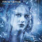 TRISTANIA - World Of Glass