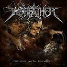 WARFATHER - Orchestrating The Apocalypse
