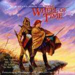 THE WHEEL OF TIME - Robert Berry´s Soundtrack
