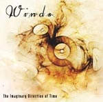 WINDS - The Imaginary Direction Of Time