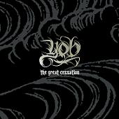 YOB - The Great Cessation