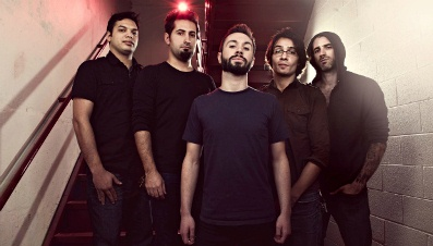 PERIPHERY - II: This Time It's Personal