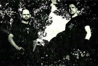 ANAAL NATHRAKH - The Codex Necro