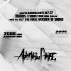 ANIMAL HATE - Promo 2006
