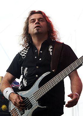 Zdeněk Kub
