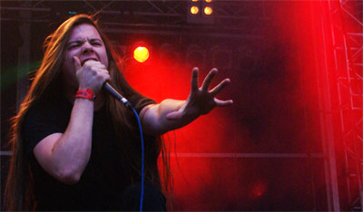 CRYPTOPSY