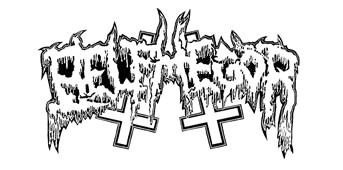 BELPHEGOR (logo)