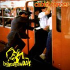BIG YELLOW DAY - Cabinet Cancer