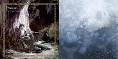 BURZUM vs WOLVES IN THE THRONE ROOM - kdo je tu vìtší zoufalec?