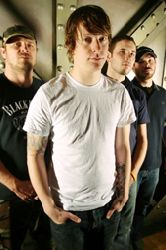 COMEBACK KID - Broadcasting…