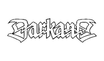 DARKANE (logo)