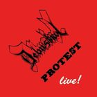 Protest Live!